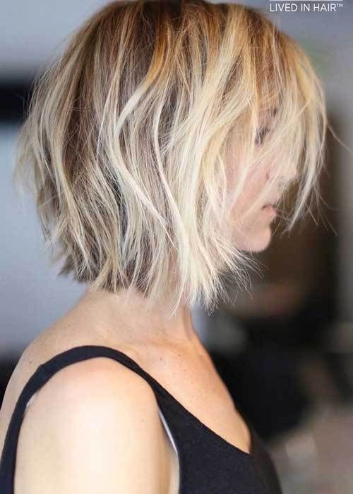 option de coupe