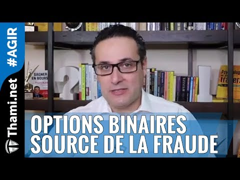 options binaires - Traduction en anglais - exemples français | Reverso Context