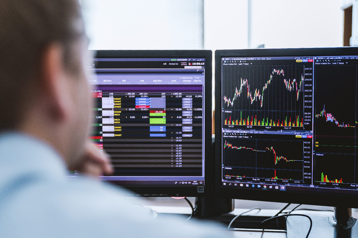 Salaire Trader Options Binaires