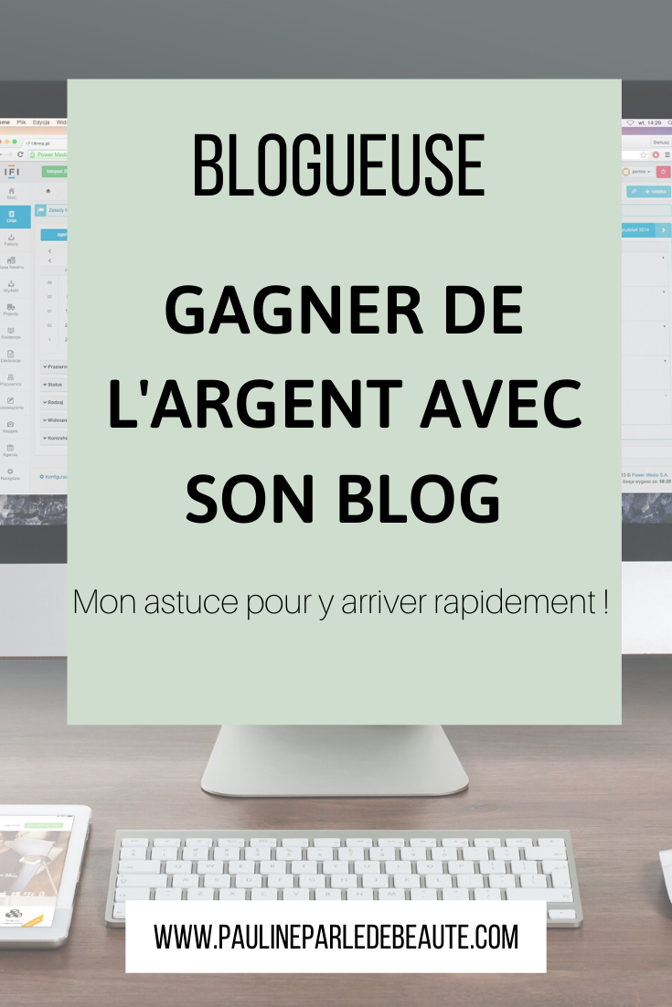sites du monde comment gagner de largent)