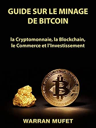 investissement bitcoin options binaires à partir de 1 euro