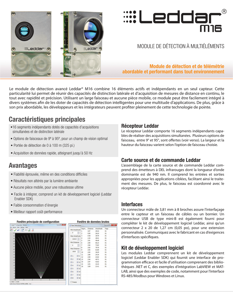 solutions éprouvées - Traduction anglaise – Linguee