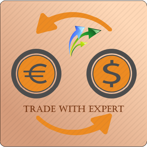 trading doptions binaires le week-end