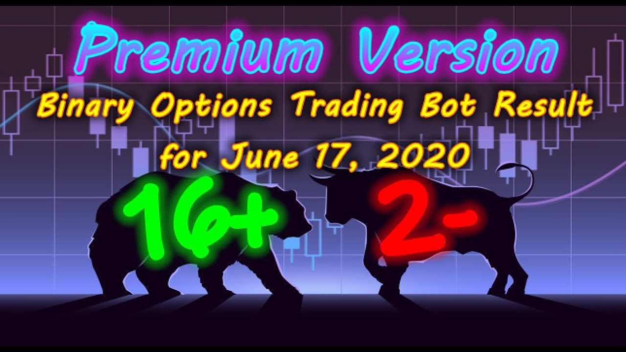 Binary Option Bot 2 0 Strategy - The Complete Guide, How To.