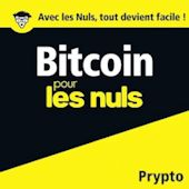 Comment fonctionne Bitcoin ?