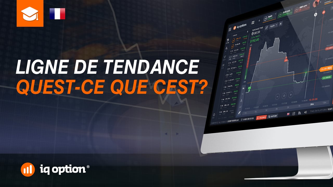 options quest-ce que cest