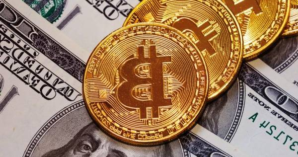 Combien y a-t-il de bitcoins (BTC) en circulation ?