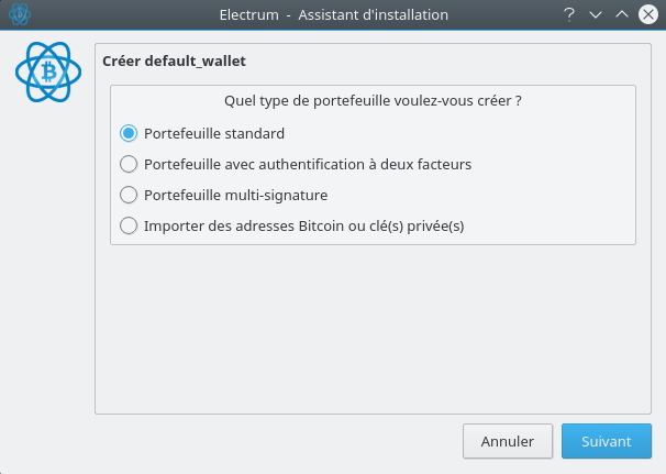 site officiel du portefeuille bitcoin