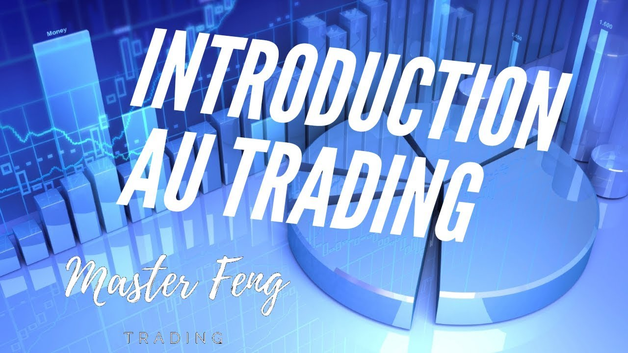 Comment choisir efficacement sa formation trading ?