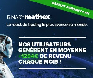 options de trading avec un dépôt minimum)