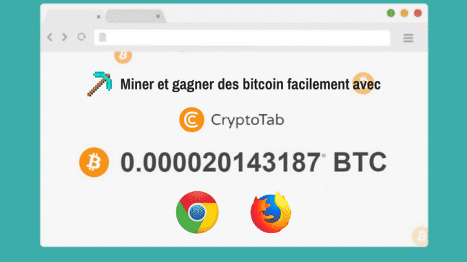 Comment fonctionne Bitcoin ? - Bitcoin