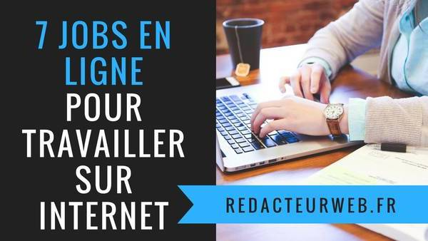 travailler sur Internet sans investissement ni inscription options binaires vospari
