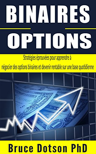 Trading sur options binaires