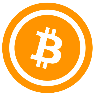 site officiel du portefeuille bitcoin)