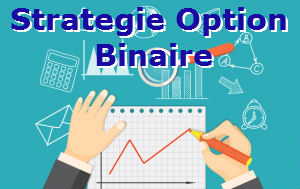 Trader le Bitcoin en option binaire