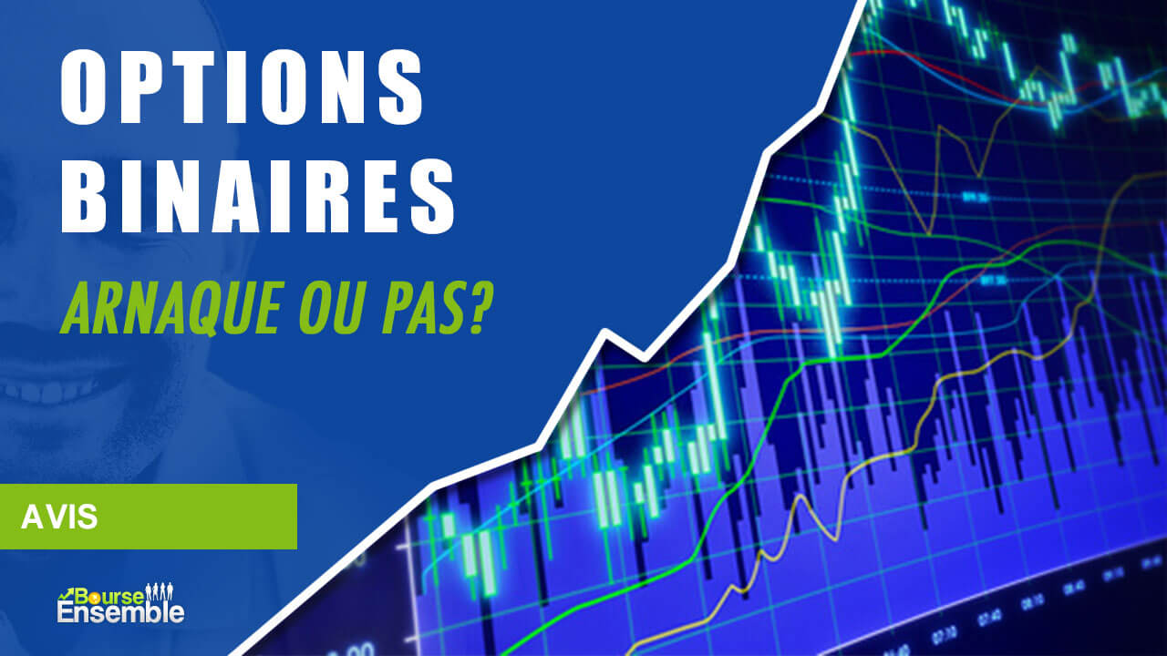 options binaires pas touc
