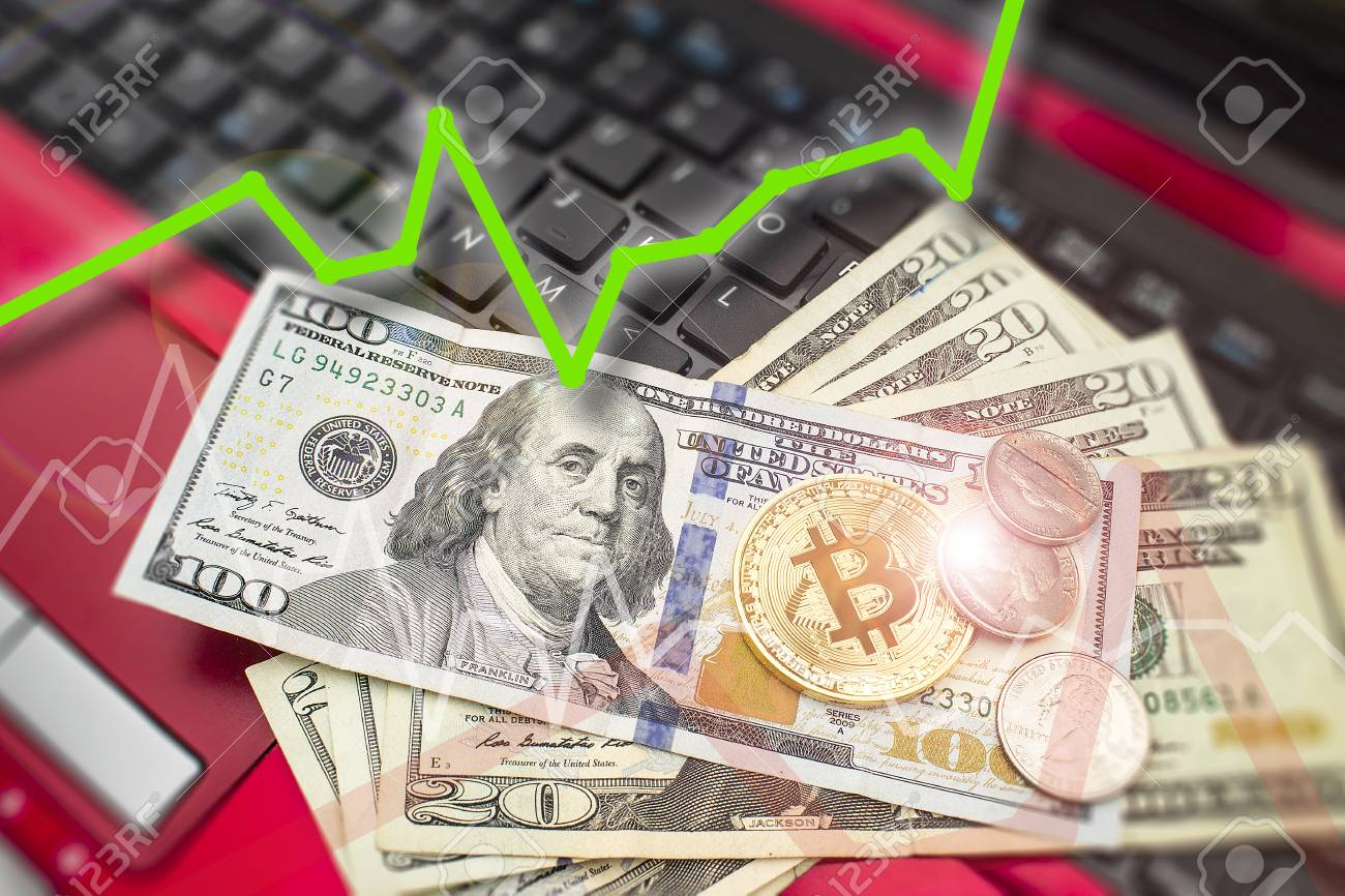dollar de gains Internet