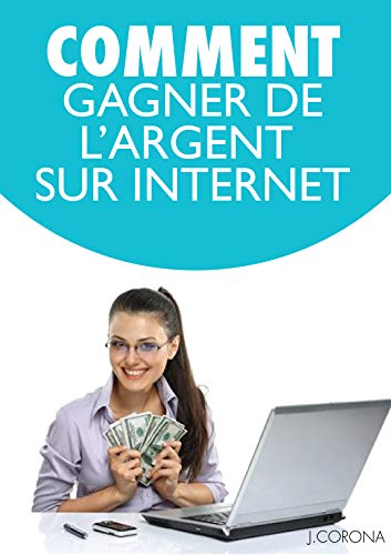 gagner de largent windows phone sur internet)