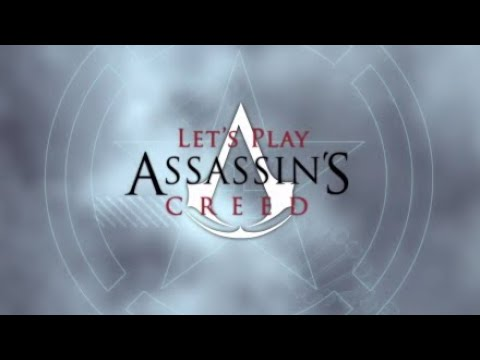 assassins creed 3 argent rapide)