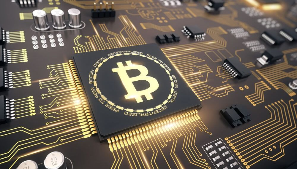 bitcoin populaire)