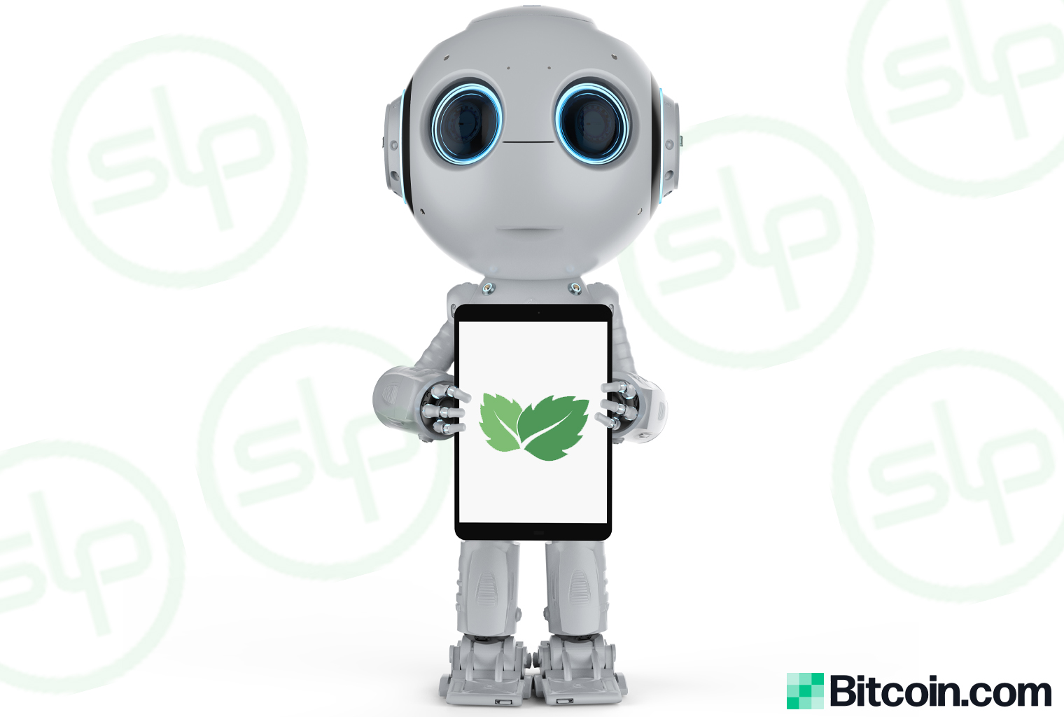 bot bitcoin local