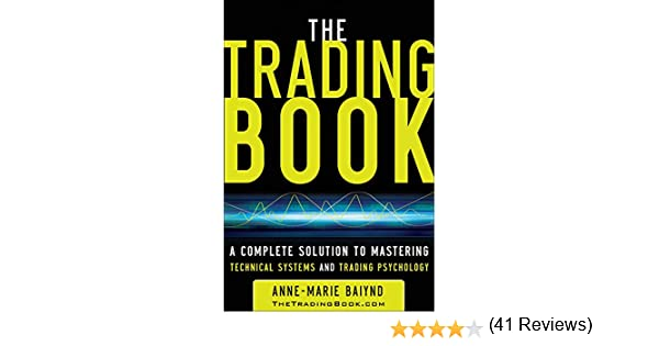 ? Trading book, banking book, pourquoi la différence importe ?
