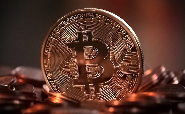 combien de bitcoins en dollars