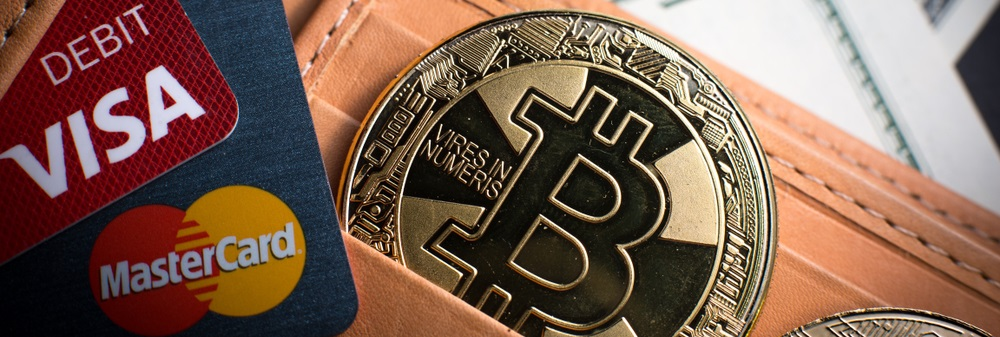 Comment fonctionne une transaction en bitcoin ?