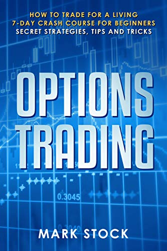 Truster K 101 Options Trading Secret)