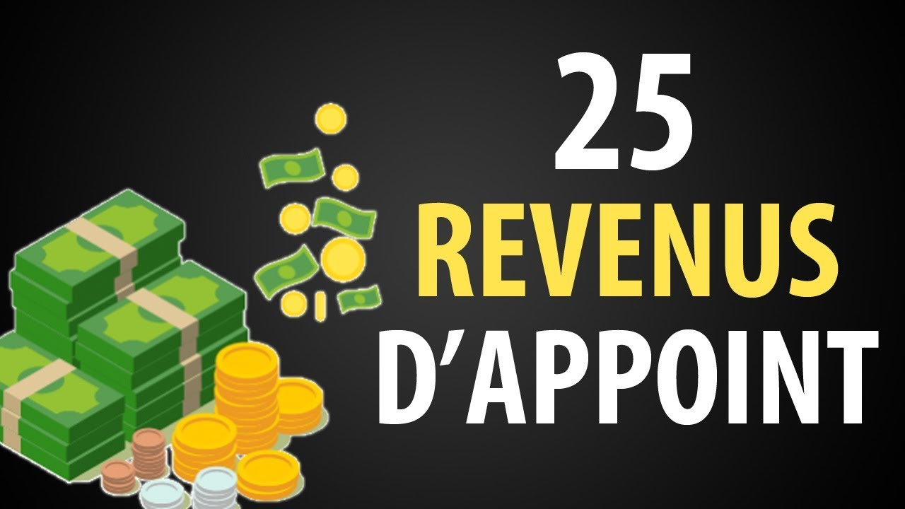 trading canal parallèle adresse info bitcoin