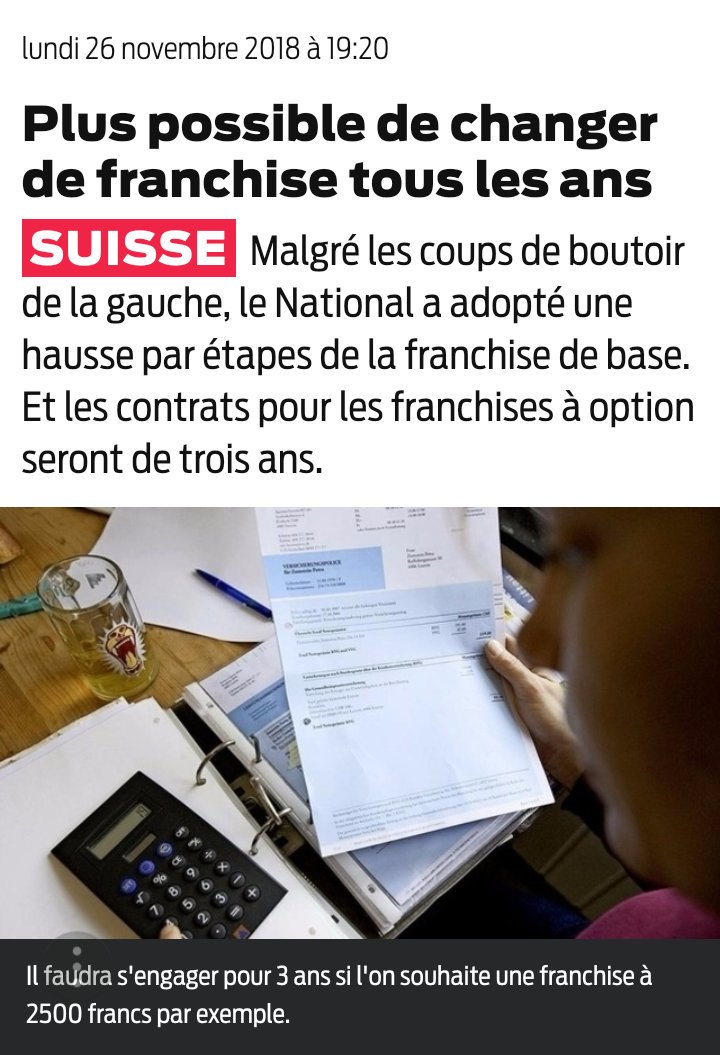Stock-options - La finance pour tous