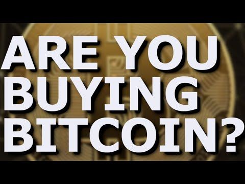 parstry gains bitcoin)