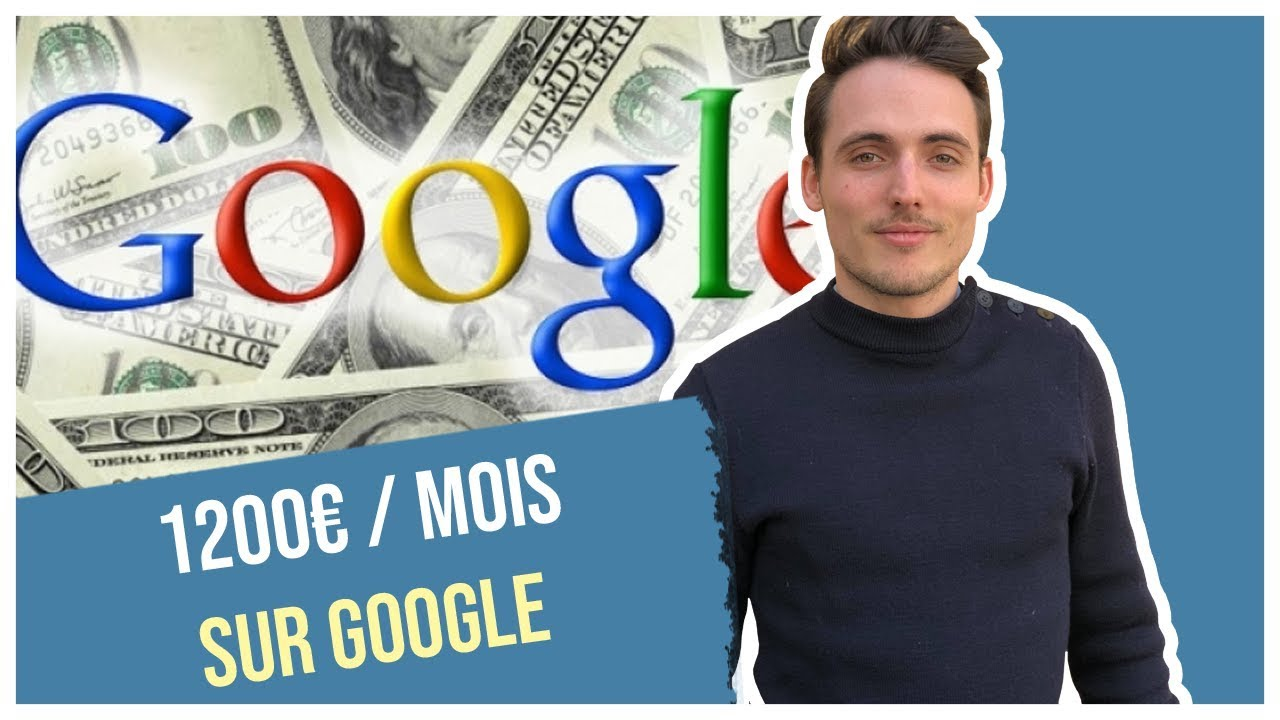 secrets des gains sur Internet