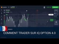 trading doptions binaires sur option iq)