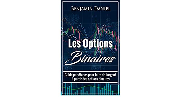 podcasts options binaires