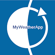 Applications mobiles - meteoblue